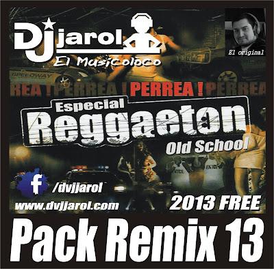 Randy Gargola Descargar Free Download