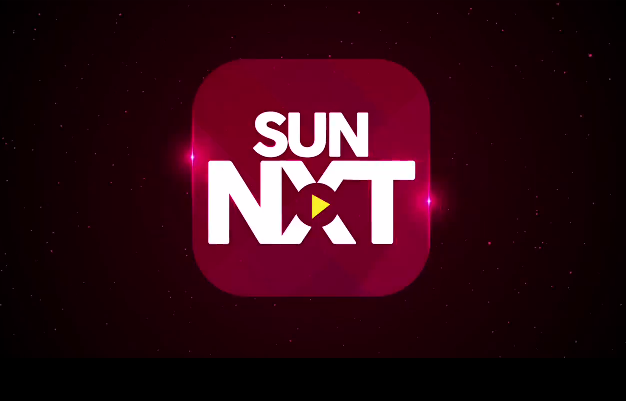 SUN NXT -Sun TV App- Launched: Sun TV Network's Official Android and IOS application