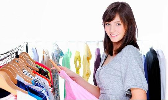 produtos para vender na internet roupas