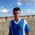 Campeonato municipal: Vasco do Mucutu,aplica uma goleada histórica no XV de Agosto; Confira imagens
