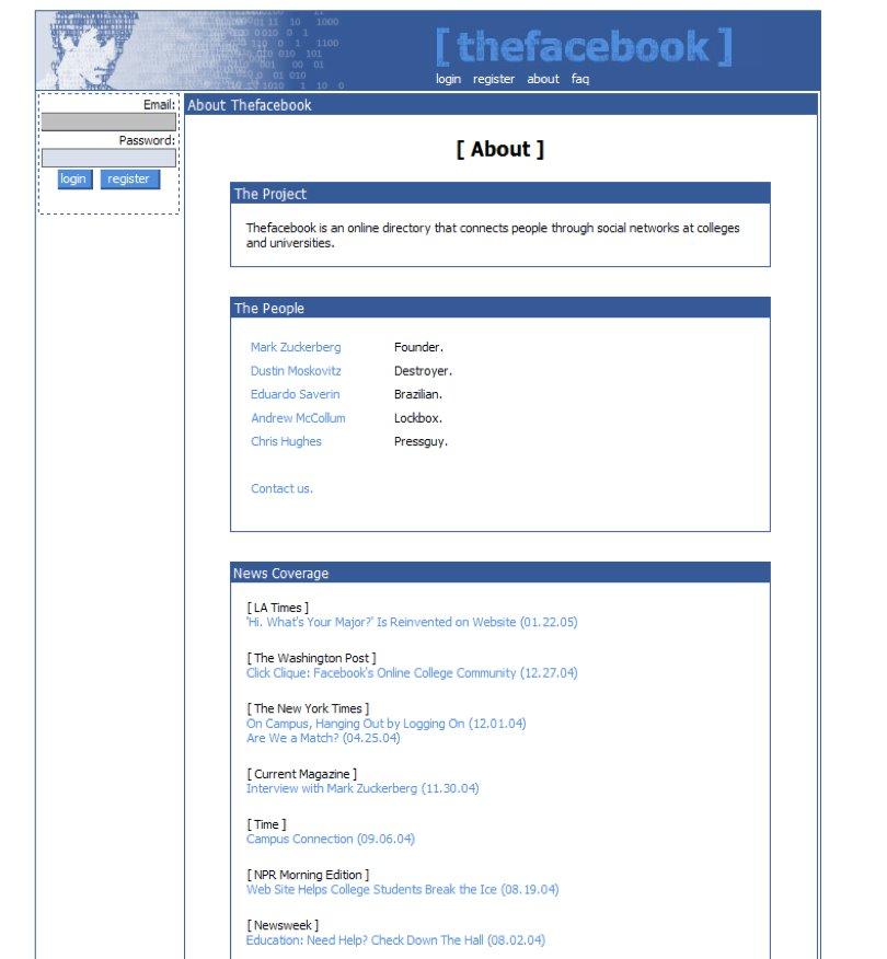 https://3.bp.blogspot.com/-8knhLvsfhRE/T4fbh2PpQAI/AAAAAAAAG0Q/OWj_spVADQo/s1600/the-facebook-ilk-resmi.jpg