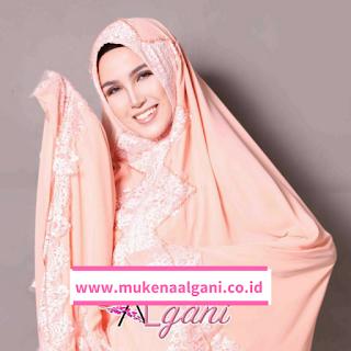 Pusat Grosir mukena, Supplier Mukena Al Gani, Supplier Mukena Al Ghani, Distributor Mukena Al Gani Termurah dan Terlengkap, Distributor Mukena Al Ghani Termurah dan Terlengkap, Distributor Mukena Al Gani, Distributor Mukena Al Ghani, Mukena Al Gani Termurah, Mukena Al Ghani Termurah, Jual Mukena Al Gani Termurah, Jual Mukena Al Ghani Termurah, Al Gani Mukena, Al Ghani Mukena, Jual Mukena Al Gani,  Jual Mukena Al Ghani, Mukena Al Gani by Yulia, Mukena Al Ghani by Yulia,  Jual Mukena Al Gani Original, Jual Mukena Al Ghani Original, Grosir Mukena Al Gani, Grosir Mukena Al Gani, Mukena Shalima Orens