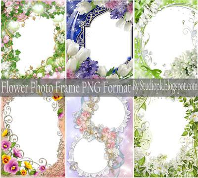 Frame png