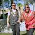 Video |  Bracket Ft. Korede Bello – Just Like That | Watch/Download
