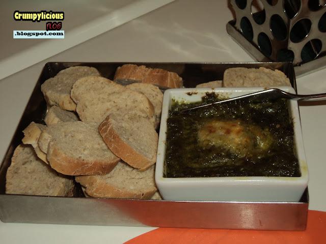 cibo greenbelt 5