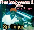 SpG Free beat Season 2
