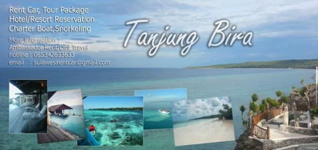 Rental-Mobil-Tanjung-Bira-wisata