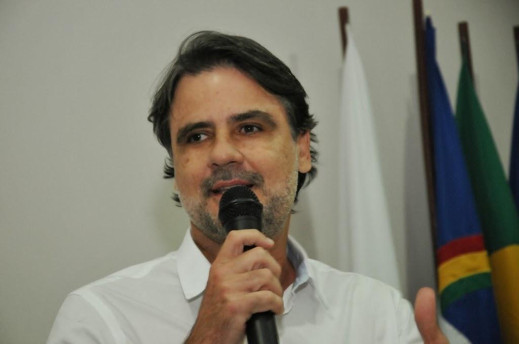 Araripina Fatos em Fotos: FESTA DA DEMOCRACIA, PMDB ...