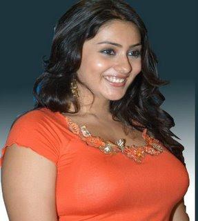 Gradually. tamil sex mp4 video duly