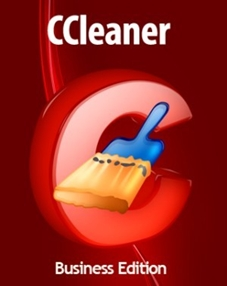 CCleaner Business & Professional Edition (Download Completo)