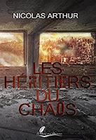 http://lesreinesdelanuit.blogspot.be/2017/02/les-heritiers-du-cahos-de-nicolas-arthur.html