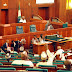 Nigerian Lawmaker Kidnapped on His Way to Kano