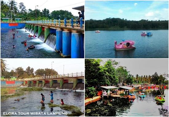 danau-kemuning-sribhawono-elora-tour-wisata-lampung