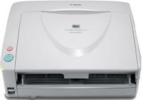 Canon ImageFormula DR-6030C Driver Download