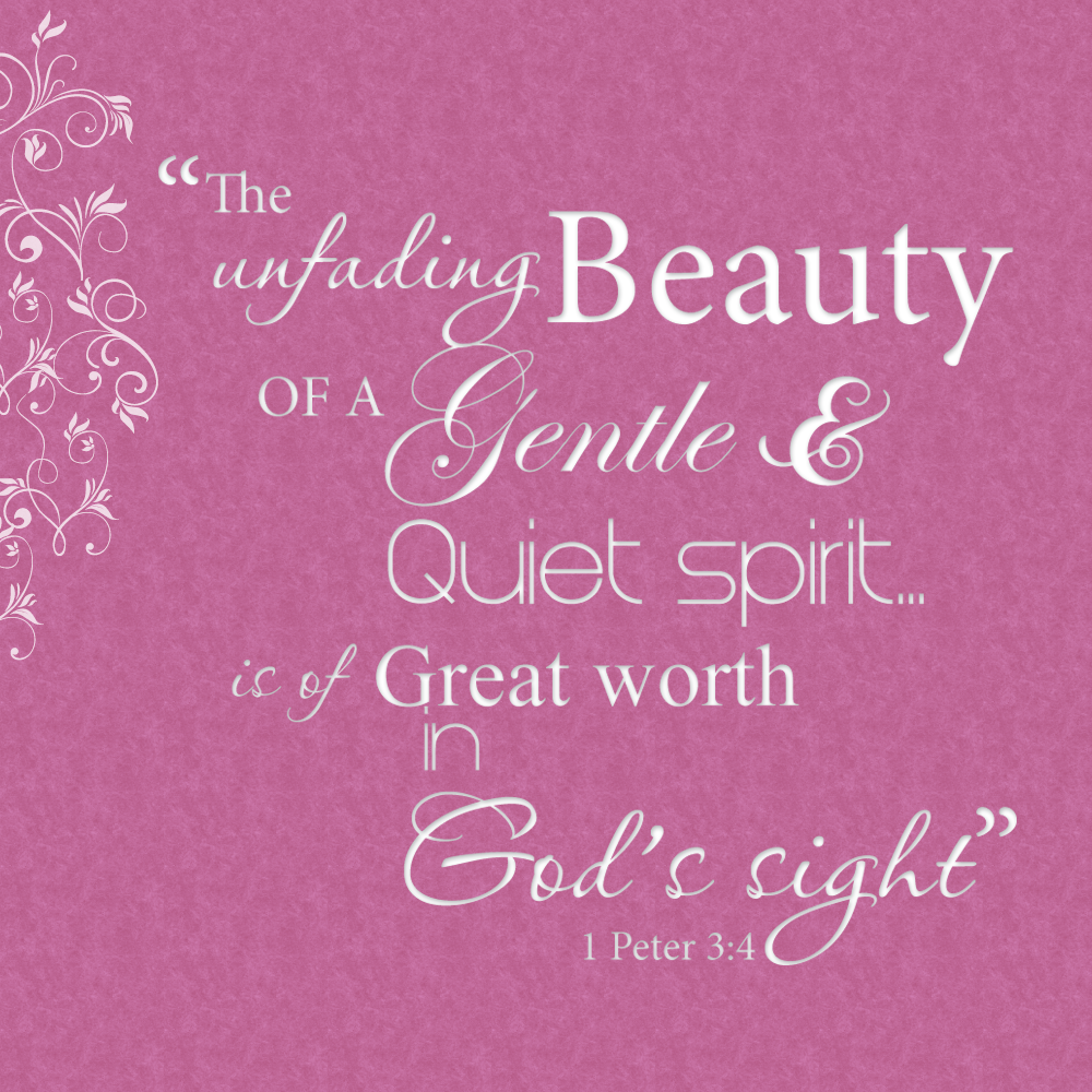 Beautiful Woman Quote Bible: Live,Love,Thrive