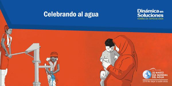 celebrando-al-agua-dia-mundial-del-agua-2019