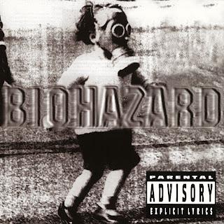 http://3.bp.blogspot.com/-8kz3IHJScSE/TxjKXkkuJvI/AAAAAAAAAOw/eAXJaqRkVg0/s320/Biohazard+-+State+Of+the+World+Address+%25281994%2529.jpg