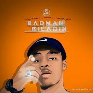 MUSIC: Badman Binladin - Legend