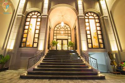 Một Số Gợi Ý Về Sự Lựa Chọn Khách Sạn 2 Sao Tại Đà Nẵng Medium_Mayana-hotel-01