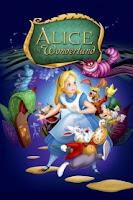 Alice în Ţara Minunilor Desene Animate Online Dublate In Romana