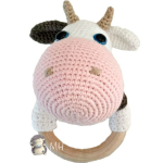 http://www.artedetei.com/2017/07/mordedor-vaca-crochet-patron-gratis.html