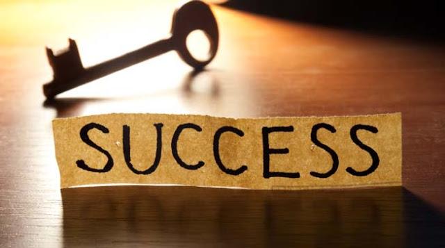 mba mindset Situs Terbaik Tempat Belajar MBA Skills Bagi Para Pebisnis
