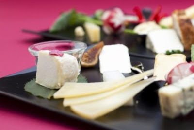 JAL to serve Japan-made cheese onboard from March 1 2012
