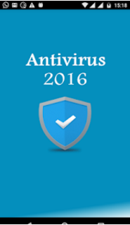 antivirus 2016 apk