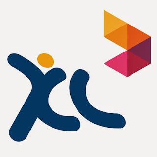 paket internet XL, XL, cara daftar paket internet xl unlimited, cara daftar paket internet xl modem, cara daftar paket internet xl bulanan, cara daftar paket internet xl android, xl harian, xl bebas,