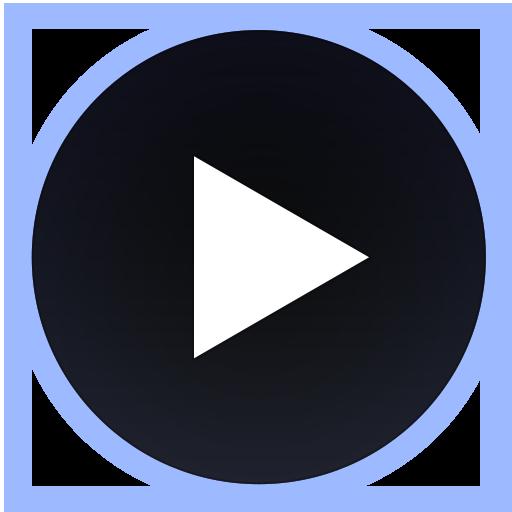 Poweramp Music Player (Trial) v3-build-803-play