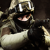 Critical Strike CS Mod Tiền [v6.01] – Game Giống Half Life Hay cho Android