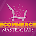 The Complete Mercari Masterclass [eCommerce Made Simple]