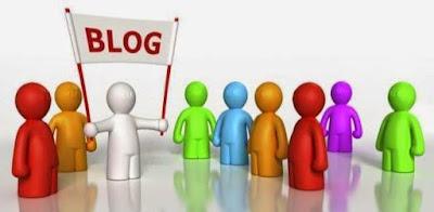 Cara cepat blog banyak pengunjung