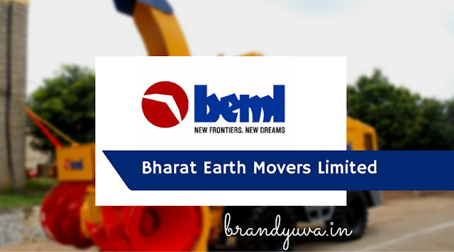 full-form-beml-brand-with-logo