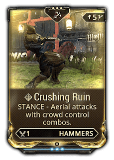 Crushing Ruin (60.3 KB)