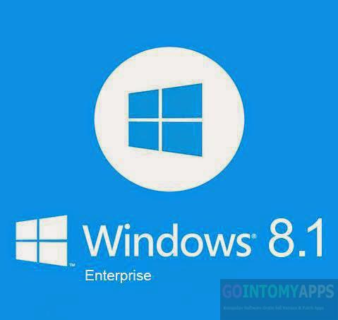 Download Windows 10 Version Enterprise Edition Now