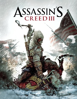 D3dx9_43.dll is Missing Assassin's Creed 3 | Download And Fix Missing Dll files