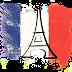 Curso gratuito de Francês Básico em Recife