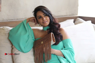 Actress Anita Hanandani Latest Poshoot for Via Bag Talk  0046.jpg