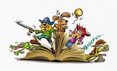 http://www.juntadeandalucia.es/averroes/sanluisdesabinillas/CELEBRACIONES/01%20HISTORIA%20DEL%20LIBRO%20BUENO/historia_del_libro_con_libros_1.html