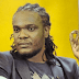 id Q: Siku Mnyima Namba yangu ya simu Edu Boy, ila Alitaka kiki ya Nyimbo yake.