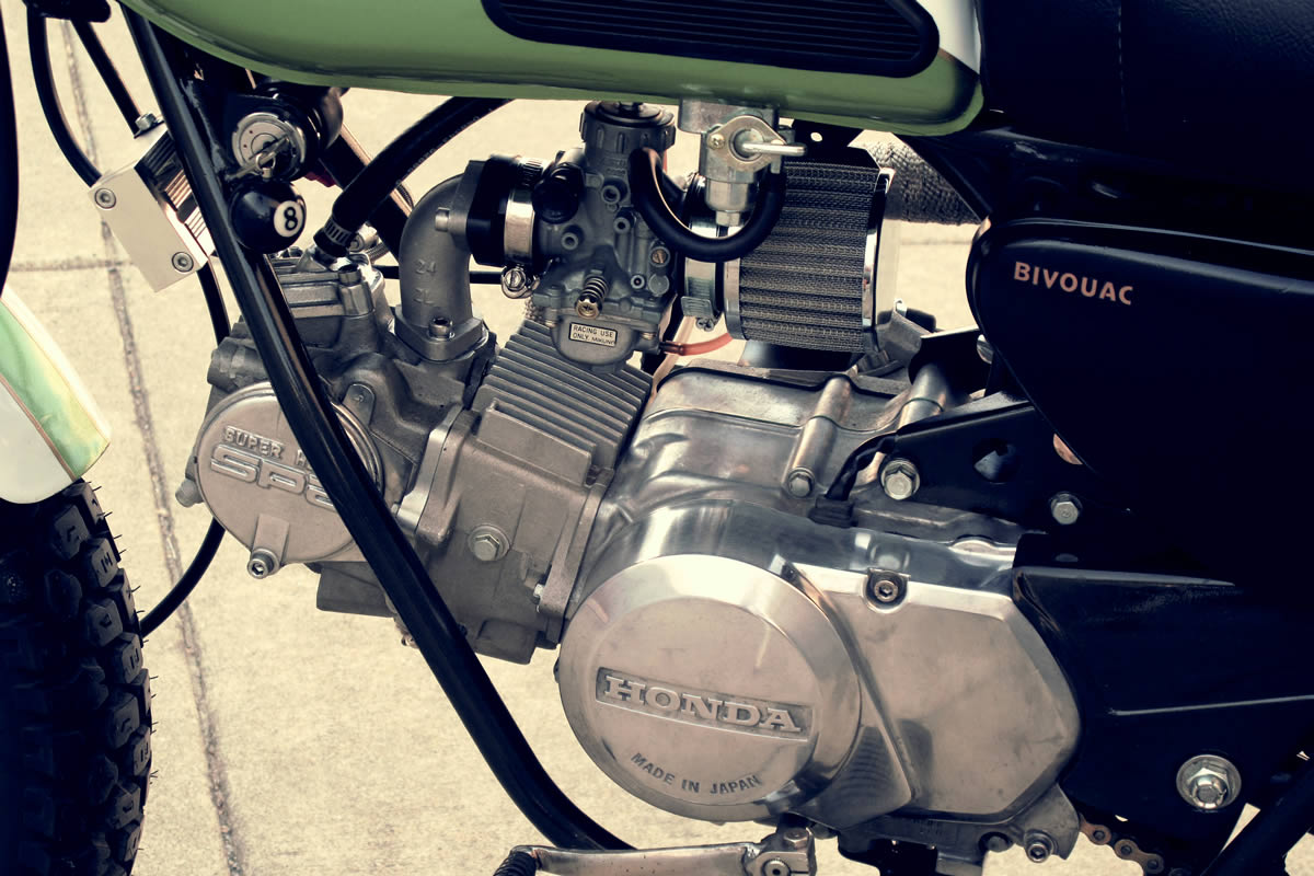 New Supra X Ahass Bintang Motor Newhairstylesformen