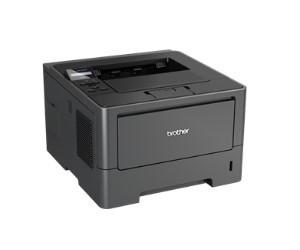 brother-hl-5470dw-driver-printer