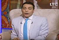 برنامج الخيمه حلقة 12-6-2017 مع محمد الغيطىبرنامج الخيمة