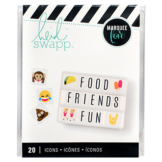 https://ohnaif.com/products/icon-inserts-emojis-ii-para-lightbox