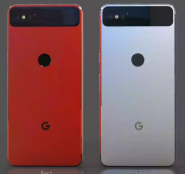 Google Pixel 3  launch date October 2018. Indian price ₹69,900, review