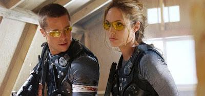 TV americana vai promover reality show de espionagem