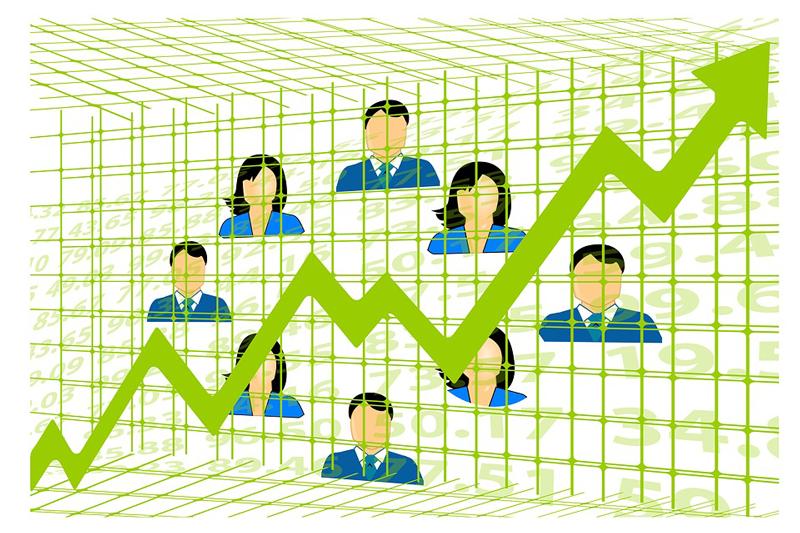 Trách nhiệm quản lý hoạt động đầu tư xây dựng