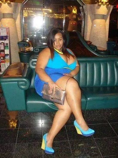 Dating sites for hiv patients picture 3