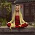 VA2019: In The Zen